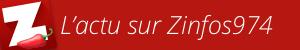ActusSurZinfos974
