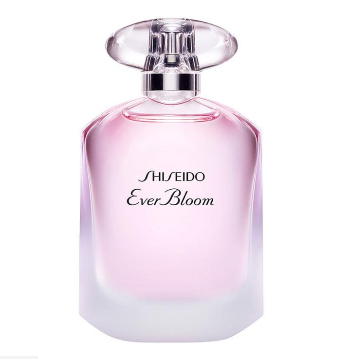 Ever Bloom Eau de Toilette par Shiseido