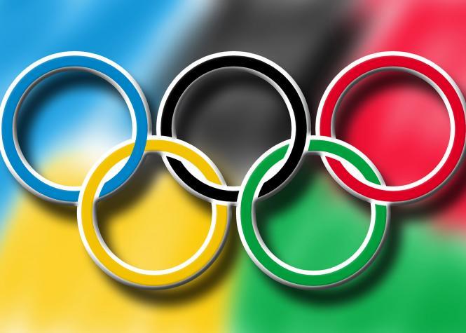 Dopage: la lanceuse d'alerte russe craint un «accident»