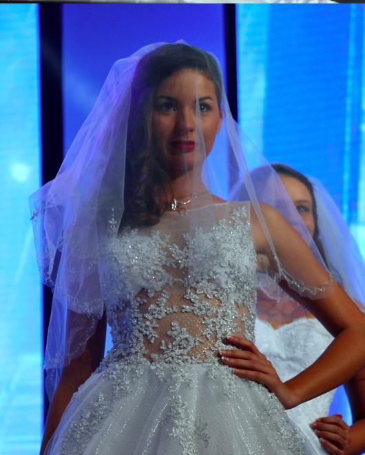 Miss Réunion 2016, Ambre Nguyen