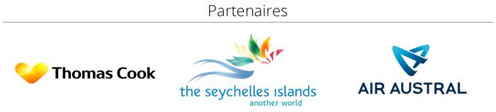 [JEU] Un extraordinaire voyage aux Seychelles à gagner