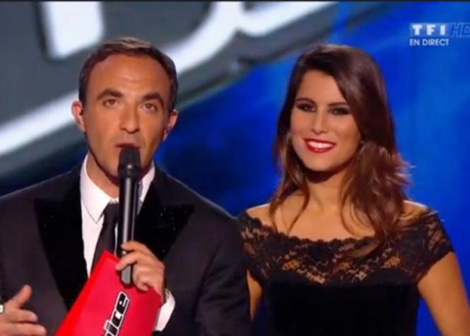 TF1 dévoile le casting final de Danse avec les Stars