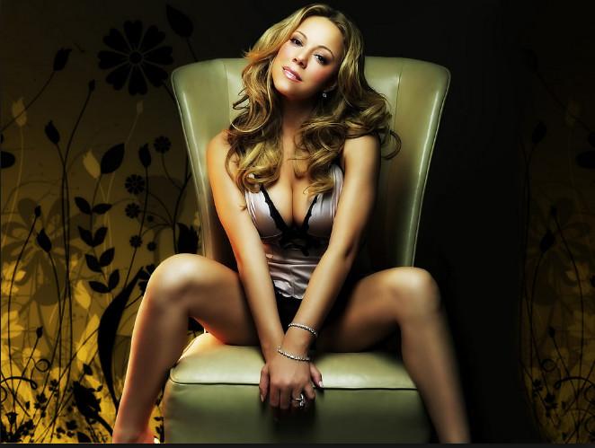 Le frère de Mariah Carey la traite de monstre