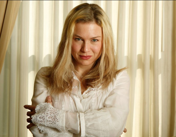 Attention Bridget Jones revient!