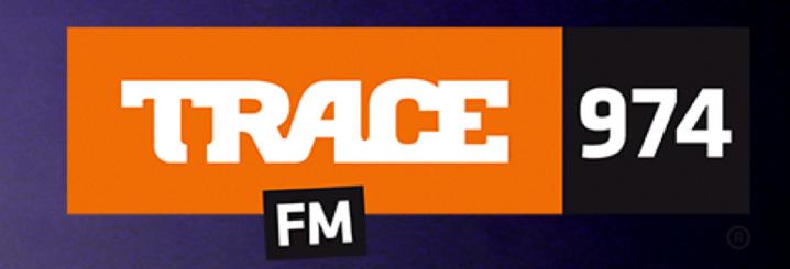 Radios: Urban Hit change de nom et devient Trace FM