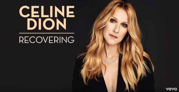 Céline Dion: sa chanson hommage à René