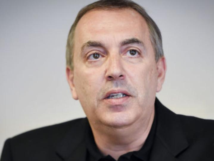 Castings douteux: Morandini en garde à vue