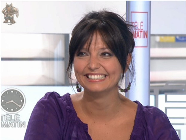 Photo: capture d'écran France 2