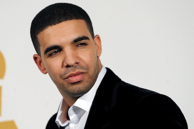 Drake : un énorme projet pour décembre!