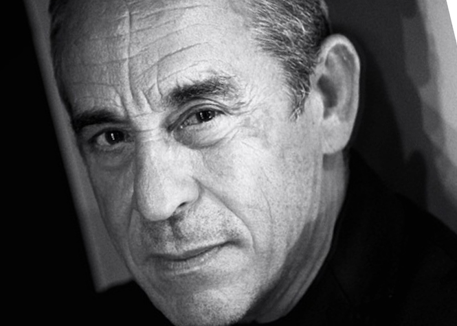 Thierry Ardisson révèle le nom du violeur de Flavie Flament