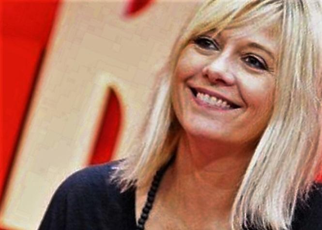 Flavie Flament violée: son frère remet son récit en question