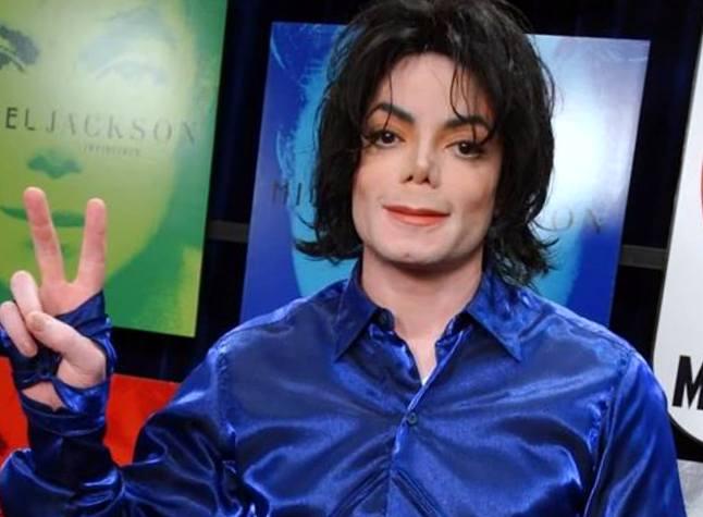 Michael Jackson encore accusé de pédophilie