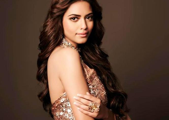 Miss India 2016 à La Réunion: un événement !
