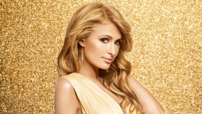 Paris Hilton bientôt à La Réunion, derrière les platines