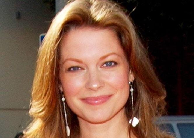 Lisa Masters de Gossip Girl s'est pendue dans sa chambre d'hôtel