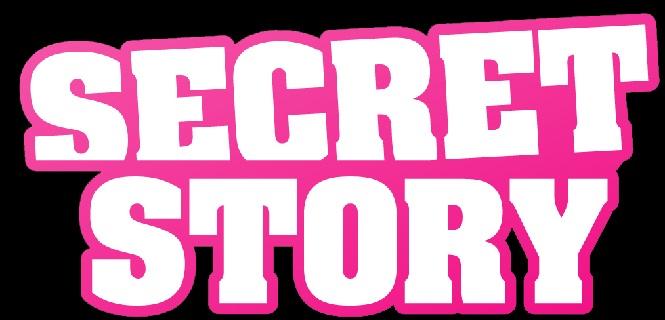 Les dessous peu reluisants de Secret Story