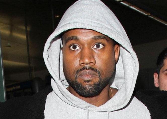 Kanye West : les raisons de son burn out
