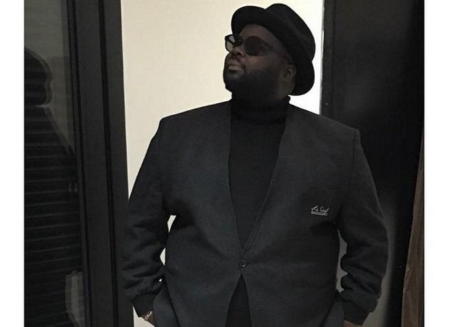 Exploit : Issa Doumbia perd du poids