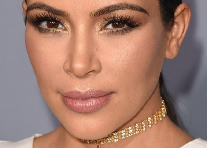 Kanye West va mieux, Kim Kardashian veut lui remonter le moral