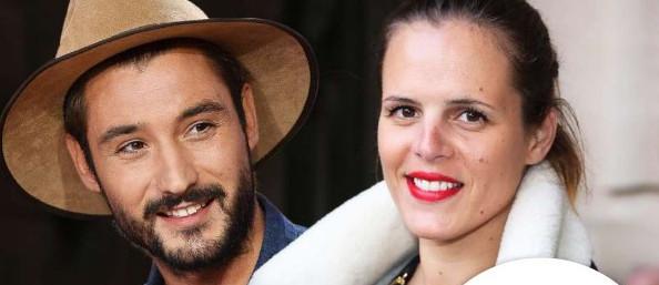 Jérémy Frérot va épouser Laure Manaudou...