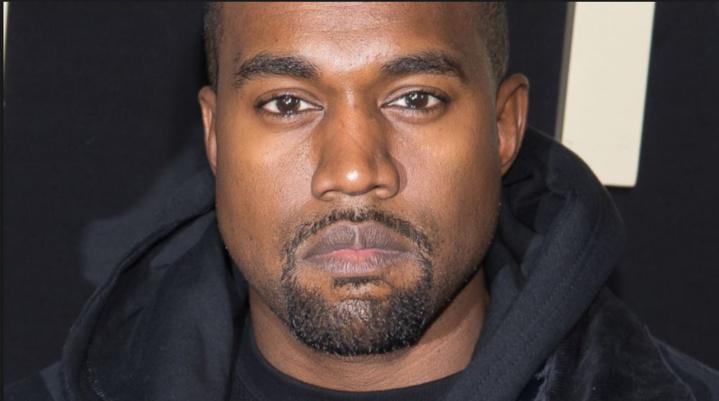 Kanye West éloigné des siens à sa sortie d'hôpital