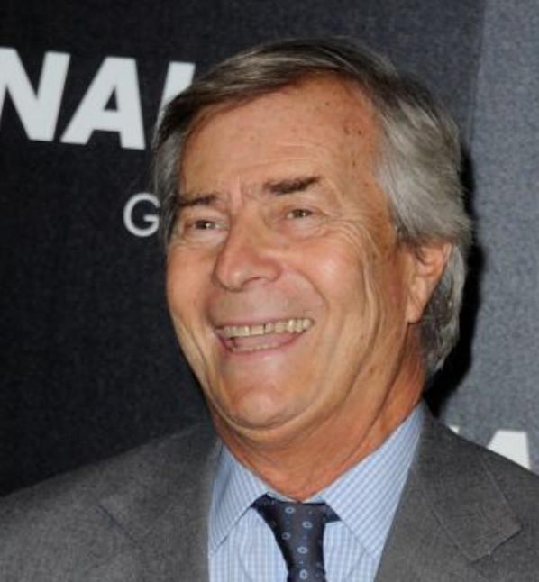 Vincent Bolloré, le PDG de Vivendi Canal+, a changé pas mal de choses pour tenter de conquérir des abonnés, en vain...