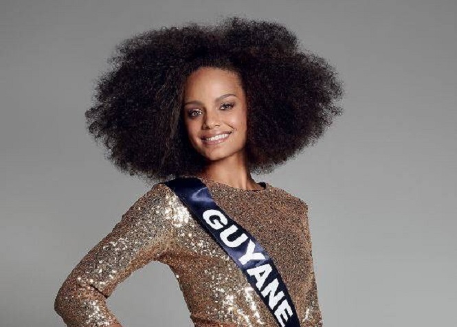 Miss France 2017: qui sont les favorites ?