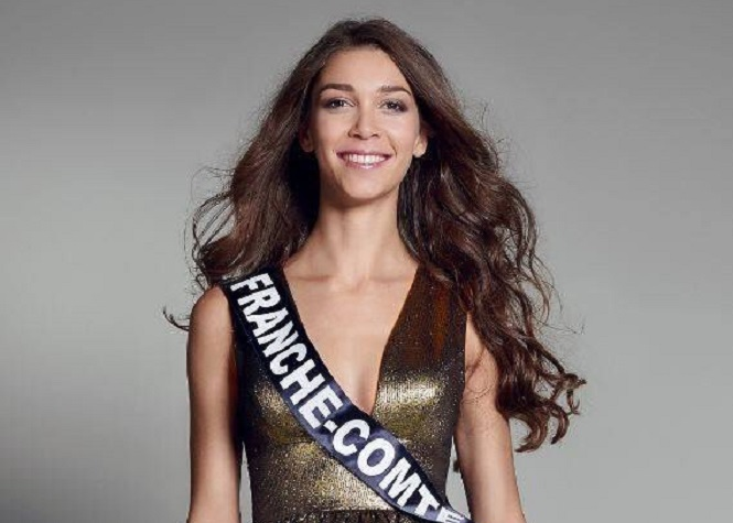 Miss France 2017: qui sont les favorites?