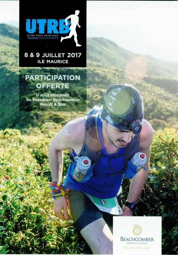 UTRB: Le Trail 5 Etoiles monte en puissance