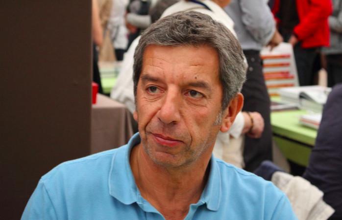 Michel Cymes et Nagui restent les chouchous des Français