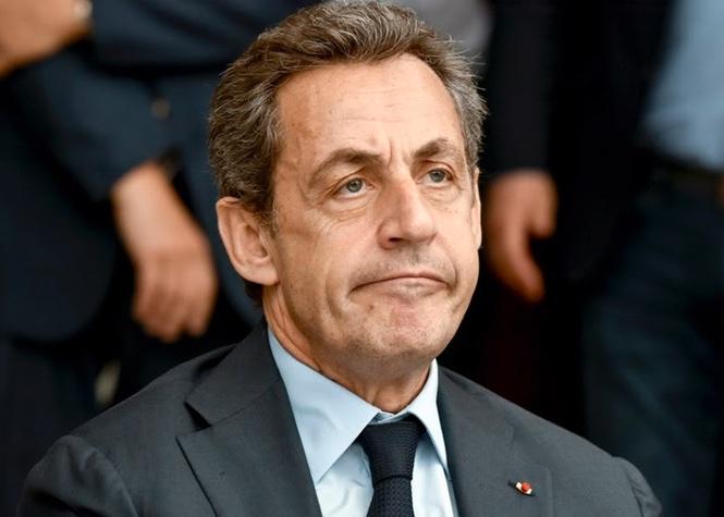 Quand Sarkozy s'est fait humilier par Poutine