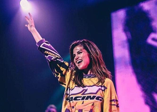 Selena Gomez : son impressionnante perte de poids inquiète ses fans