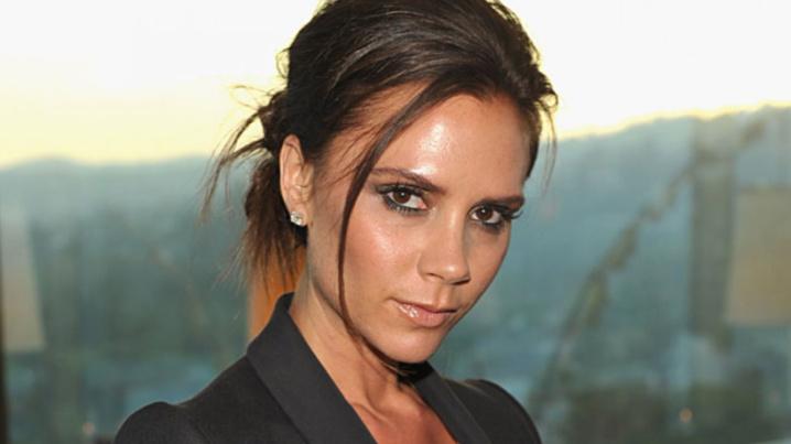 Refaire ses seins... Une erreur pour Victoria Beckham