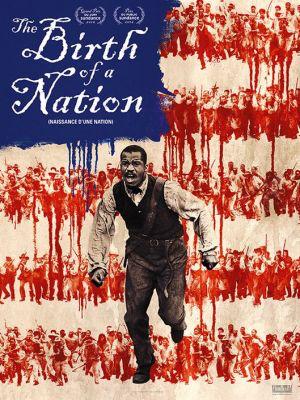 [JEU] La sortie du mercredi : The Birth of A Nation