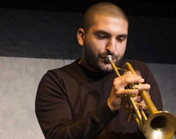 Le trompettiste Ibrahim Maalouf sous le coup d'une enquête pour atteinte sexuelle sur mineure
