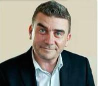Gwen Brot succède à Eric Michel sur RTL Réunion