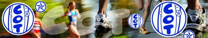 Meeting International d'Athlétisme de l'Etang-Salé : Que le spectacle commence...