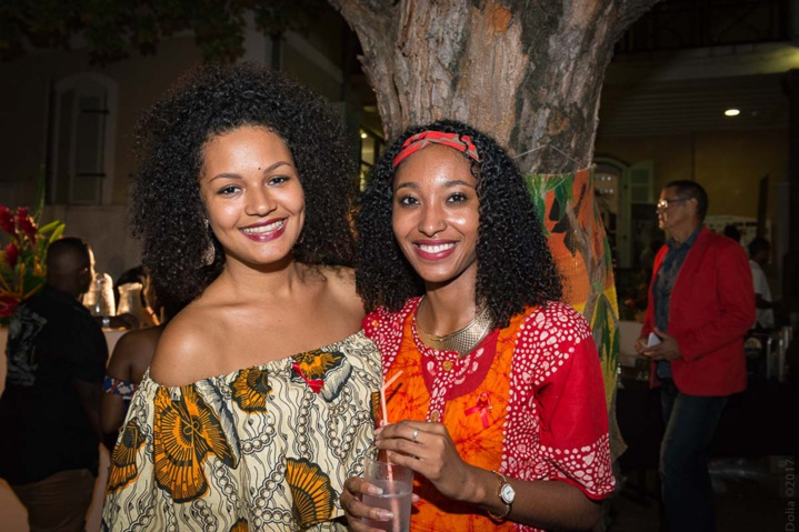 IUP Tourisme: Festival E-clip et soirée de gala