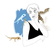 Phobie un problème de femmes ?
