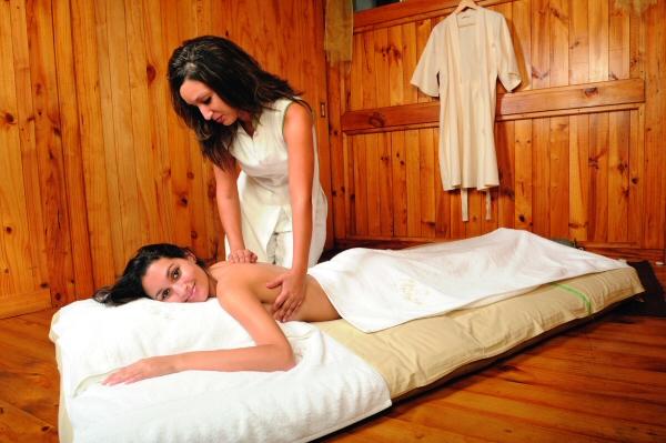 Les Miss au Lodge Roche Tamarin