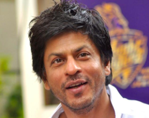 Bollywood: Shah Rukh Khan soupçonné d'être mêlé à un scandale financier