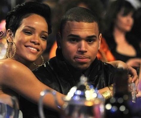 Photo: Instagram Chris Brown