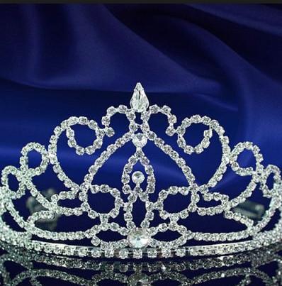 Une ex candidate d'un concours de Miss jugée pour apologie du terrorisme