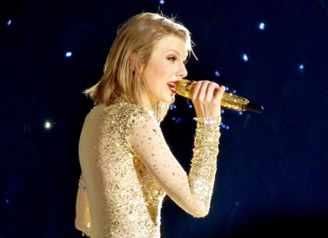 Taylor Swift et le procès de harcèlement sexuel : c'est gagné !