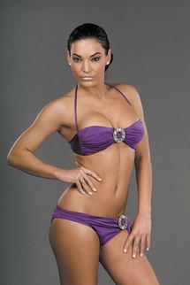 Miss Plastic 2009
