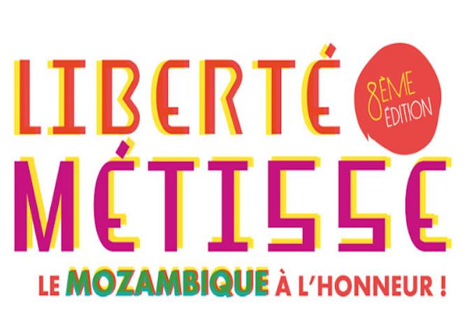Festival Liberté Métisse 2017 - 8ème Édition