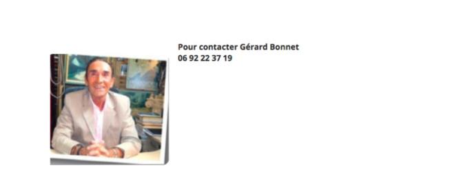 Les prédictions 2018 de Gérard Bonnet ( troisième partie) - La Réunion