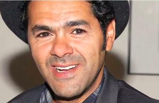 Jamel Debbouze évoque les circonstances de l'accident qui a coûté la vie au fils de Michel Admette