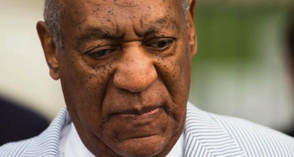 Bill Cosby face à un nouveau drame : il perd sa fille