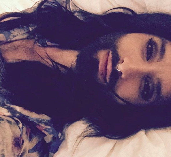 Conchita Wurst lève le voile sur sa séropositivité